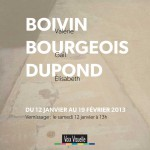 Gail-Bourgeois_Boivin_Dupond_web