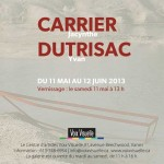 Carrier_Dutrisac_invitation-w